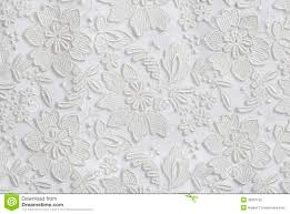 white floral lace texture background stock image image 35991125