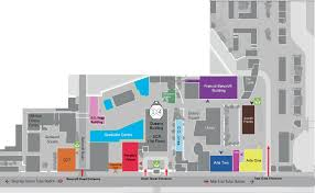 Queen Mary Floor Plan Qmul Offer Holder Day Of Electronic Engineering And