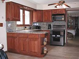kitchens without upper cabinets kitchen and bath certification