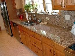 kitchen cabinet table top granite kitchen table granite top beautiful granite top kitchen table