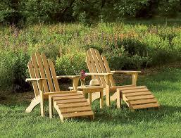 best shorea wood furniture for outdoors in 2017 teak patio