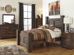bedroom ashley furniture bedroom sets new ridgley ashley bedroom