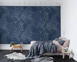 wandgestaltung schlafzimmer ideen 1 870 bilder roomido com