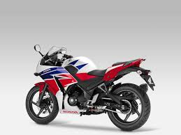 honda cbr150r 2015 honda cbr150r launched in indonesia shifting gears