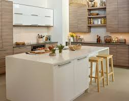Kitchen Cabinets Per Linear Foot 100 Kitchen Cabinets Canada Kitchen Fabulous Home Depot Kitchen