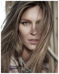 best hair color for cool skin tone and brown eyes hairtechkearney