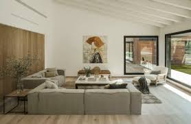 Interior Design White House Astounding Interiors Of House Images Cool Inspiration Home