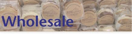 wholesale individually wrapped cookies sweet constructions wholesale cookies brownies fruit and