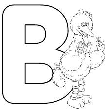 8 letter coloring pages images letter