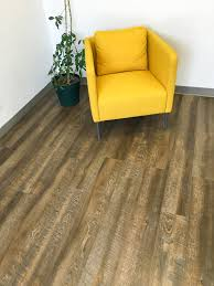 Resilient Vinyl Flooring Resilient Luxury Vinyl Flooring E Lvp U2013 Timberfield Floors