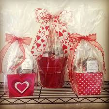 valentines day baskets s day chocolates by