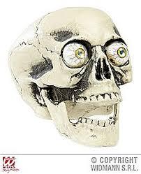 Halloween Skull Decorations Halloween Decorations