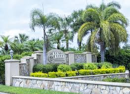 cross creek real estate homes u0026 condos for sale fort myers