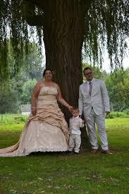 milanoo robe de mari e acheter pour robe de mariée couleur 2017 avec variés styles