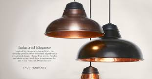 Midwest Chandelier Company Classic American Lighting And House Parts Rejuvenation