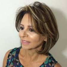 50 phenomenal hairstyles for women over 50 hair motive hair motive