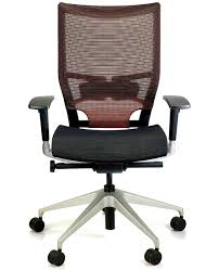 Office Chair Back Support Cushion Bedroom Magnificent Mesh Task Chairs Reviews Office Furniture
