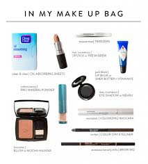 joanna gaines no makeup my makeup essentials at home a blog by joanna gaines