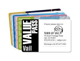 vail town council vailtowncouncil