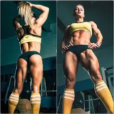 Woman Lifting Weights Meme - female weight lifting eastern european edition album on imgur