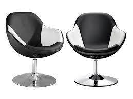 fauteuil cuisine design bien chaise de cuisine design pas cher 8 fauteuil design noir et