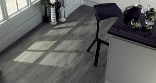 flooring trends plus hardwood flooring