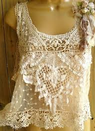 Shabby Chic Tops by 1677 Best Shabby Chic Clothes Images On Pinterest Boho Chic