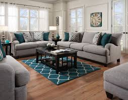Blue Living Room Set 892 The Paradigm Living Room Set Grey Living Room Sets Room