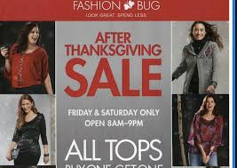 zales black friday ad black friday 2011 ads new deals for fashion bug zales leaked online