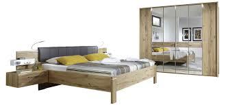 Schlafzimmer In Anthrazit Möbel Möbel Ritter Gmbh