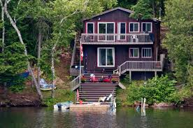 what is a cottage style home 100 what is a cottage style home the 25 most expensive