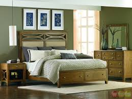 bedroom distressed bedroom furniture beautiful bedroom