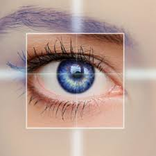 bright flashes of light in eye your eyes understanding flashes and floaters health essentials