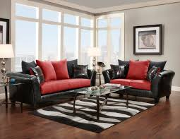 red living room furniture downloads washington furniture