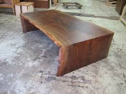 Walnut Live Edge Table by 972 Best What Can You Do With Our Wood Slabs Project Ideas