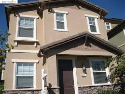 the golden state single family homes luxury homes u0026 estates