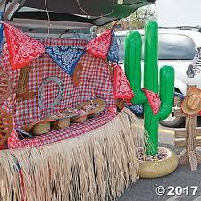 Christian Wedding Car Decorations Trunk Or Treat Decorating Ideas For Cars U0026 Trucks Oriental Trading