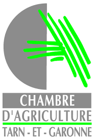 chambre d agriculture tarn chambre d agriculture tarn et garonne logo free logo design vector me