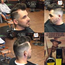 duke u0027s barbershop 12 photos barbers 7500 richmond rd