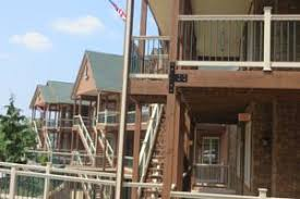 hotels near table rock lake cliffs resort table rock lake in branson usa best rates