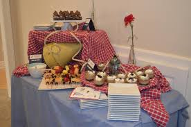 Interior Design Classes San Diego by A Crackerjack Event Mmm The Dessert Buffet Was Set Up In Separate