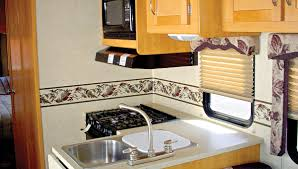 Design Your Own Motorhome by Alaska Cruise U0026 Rv Land Highlights Alaska Travel Adventures