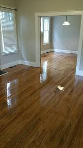 cape fear flooring flooring designs