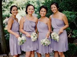 lilac dresses for weddings lavender bridesmaid dresses naf dresses