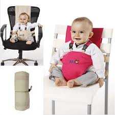 Baby Seat For Dining Chair Baby Chair Portable Infant Seat Product Dining Lunch Chair Seat