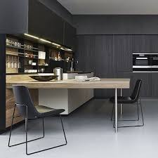 cuisine varenna 168 likes 8 comments david guerra davidguerra arquiteto on