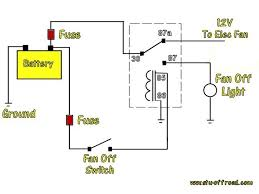 relay bypass