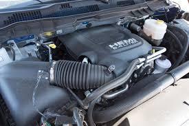 2004 dodge ram 2500 mpg three quarter ton hd challenge fuel economy