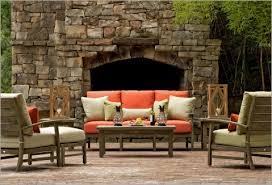 get it assembled outdoor furniture assembly patio furniture