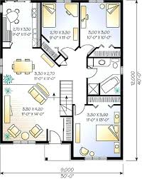 house designs and floor plans simple bungalow house plans cool simple bungalow house plans 1